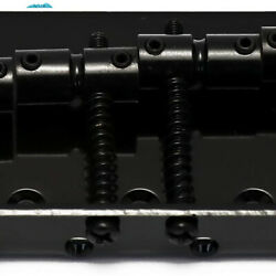 Instrument Coiled Curly Cord for Guitar Bass (free ship) 1-3 $25.00