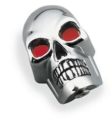 Biker#x27;s Choice Skull Marker Lamp Sets #75053R $51.04