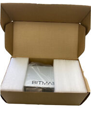 Bitmain Power Supply PSU Antminer  APW3 for S9 or L3 or D3 $24.99