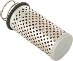 HifloFiltro Replacement Motorcycle Oil Filter HF178 $6.60