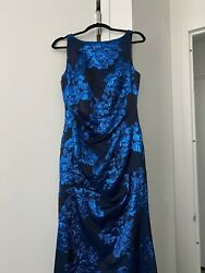 party dresses for women size 8 $100.00