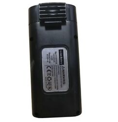 Drone Battery for S3 Quadcopter GPS Drone $49.00