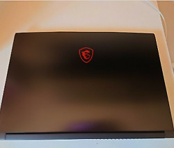 Msi Gaming laptop C $2000.00