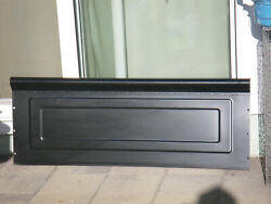 Vintage Chevy 1960 1972 Chevrolet Stepside Truck Front Bed Wall Panel NEW PART $99.00