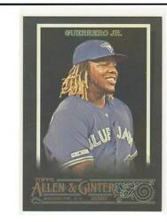 2020 Topps Allen and Ginter X Online Exclusive YOU PICK $30.00