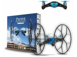 Parrot Mini Drones Rolling Spider Extra Battery New $35.00