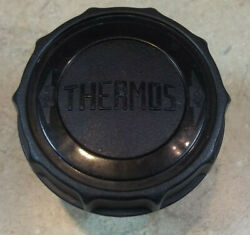 REPLACEMENT Vintage Original Genuine Thermos Coffee Screw In Stopper #650 $13.99