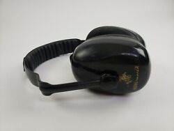 Winchester Ear Muff Hearing Protection Firing Range Protection $13.99