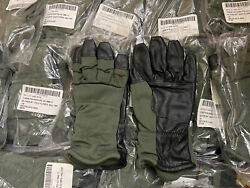 US MILITARY ISSUE Cold Weather Flyers Glove Size 11 XL NEW $20.00