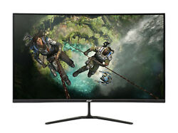 NEW Acer 32quot; Curved FHD 1920x1080 HDMI DP 165Hz 1ms Freesync LED Gaming Monitor $249.99
