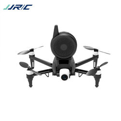 JJRC X15 Drone 6K with Gimbal HD Camera FPV Professional GPS Quadcopter 1200M $224.19