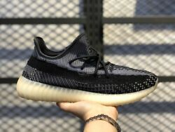 Yeezy Boost 350 V2 Carbon All Size 9 Free Shipping 100% Authentic $199.00