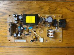 Pioneer Power Supply Unit VW1365 For DV 260 S $49.99