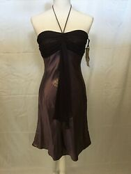 Dollar Women#x27;s Formal and Party Dress $39.99