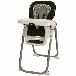 Graco TableFit High Chair Rittenhouse $77.09