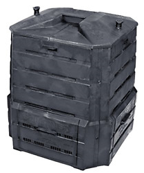 Algreen Products Soil Saver Classic Compost bin $99.99