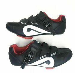 Peloton Cycling Shoes With Cleats New With Box Condition $53.95