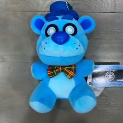 Freddy Frostbear Plush Funko Exclusive Five Nights at Freddy#x27;s Frost Bear New $23.88