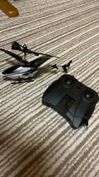 Helicopter Rc Model $67.88