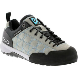 Five Ten 5.10 Guide Tennie Stealth Hiking Shoes Outdoor Shoes Trekking Trail $94.12