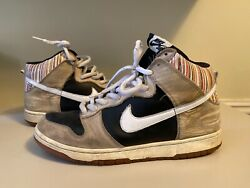 nike sb dunk high size 11 $145.00