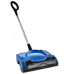 Shark Rechargeable Floor and Carpet Sweeper $46.90