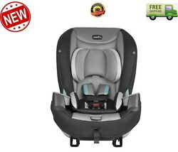 Sonus65 Convertible Car Seat NEW $88.98