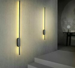 Wall Lamp LED Sconce Light For Mirror Bathroom Living Room Bedroom 8W 20W New $81.62