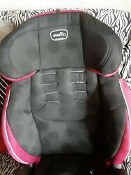 Evenflo booster Seat $45.00