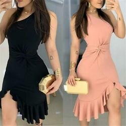 Women Short Party Dresses Dress For Women Casual Elegant Evening New $14.99
