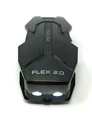 Propel Flex 2.0 Drone For Parts $13.99
