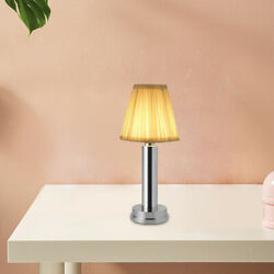 Bedroom Lamps Small Nightstand Lamp Black Bed Desk Lamp Small Lamp $34.03