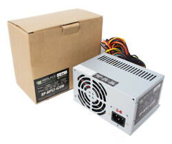 Power Supply Replacement for HP Pavilion Elite H8 1210 Desktop HPE 377A $49.93