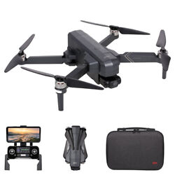 SJRC F11 4K PRO Drone Camera 2.4Ghz Control 5G Wifi FPV Quadcopter Toy Gifts USA $199.44