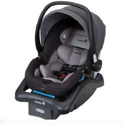 Evenflo Nurture 22 lbs Infant Car Seat Chevron Purple $50.00