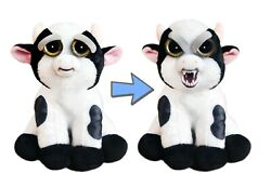 Feisty Fets Boomer Dynamite Cow $19.99