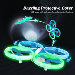 1080P Drones with Camera WiFi FPV Quadcopter with Camera Live Video Adult Kids $53.80