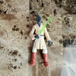 Coleman Trebor Geonosis Legacy Collection Target STAR WARS Loose 100% COMPLETE $54.97