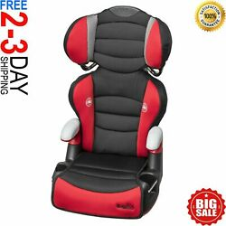 Convertible Car Seat Safety Booster Baby Toddler Easy to Clean Travel Chair Boy $48.85