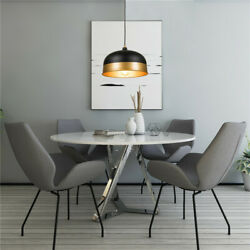Industrial Vintage Hanging lampshade Retro Cafe Kitchen Home Led lampshade $79.99