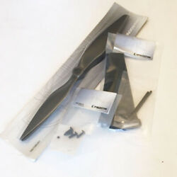 Parts Replacement For Model Sky Drone Way DEAGOSTINI 5667CMC001 010 018 $5.51