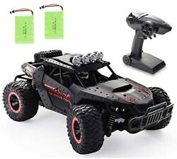 Tech rc RC car 1 16 off road electric RC car Excellent overcoming drift 2WD rem $91.85