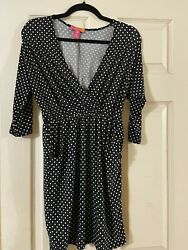 Catch My Brand Medium Women#x27;s Short Dress. Preowned and in Great Condition  $8.00