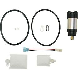 Fuel Pump For Ford Focus Super Duty Taurus 1999 2010 Electric With Pump Motor $20.05