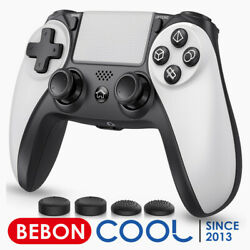 PS4 Controller Wireless Gamepad Replace For Playstation 4 PS4 Slim Pro Dualshock $29.99