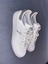 Adidas Stan Smith Shoes SIZE 11.5 $55.00