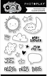 PHOTOPLAY PAPER LIT2549 ICONS PHOTOPLAY STAMP $16.03