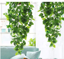 Hanging Plant for Wall Home Room Garden Wedding $9.99