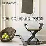 collected home : Rooms With Style Grace and History Hardcover by Carter D... $15.09