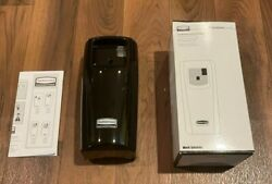 Rubbermaid Commercial Products 1793540 Air Freshener Dispenser NEW